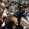 Cierre de Mercados del jueves 29 de Septiembre de 2011 con David Galán de Bolsa General