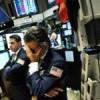 Cierre de Mercados del jueves 22 de Septiembre de 2011 con David Galán de Bolsa General