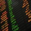 Cierre de Mercados del lunes 26 de Septiembre de 2011 con Javier Alfayate de Acciones de Bolsa y Weinstein