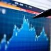 Cierre de Mercados del lunes 3 de Octubre de 2011 con Javier Alfayate de Acciones de Bolsa y Weinstein
