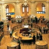Cierre de Mercados del jueves 6 de Octubre de 2011 con David Galán de Bolsa General