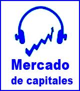 logomercadocapitales2