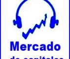 logomercadocapitales11235