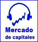 logomercadocapitales11231