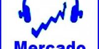 logomercadocapitales11233