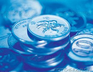 concepto-de-finanzas