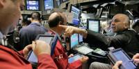 stock_exchange_08161